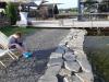 uc5beivanje-ob-ribniku-v-panonski-vasi